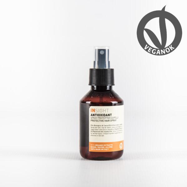 Photot_Antioxidant_Spray