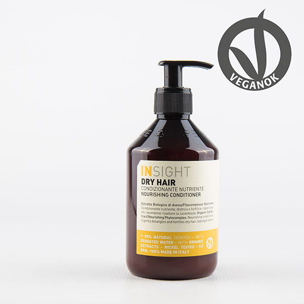 Photo_Dry_Hair_conditioner_500ml