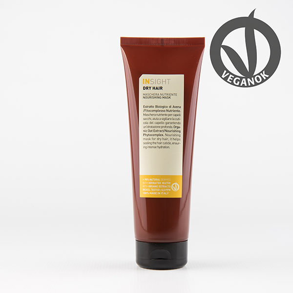 Photo_Dry_Hair_Mask_250ml
